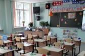 Синодальный отдел религиозного образования опубликовал Устав православных частных школ