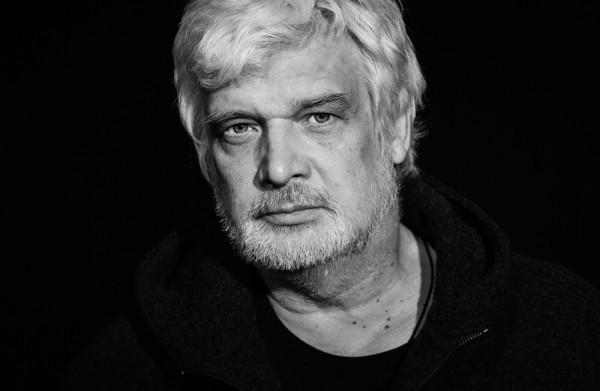 Дмитрий Брусникин: «Театр – это очень серьёзно»