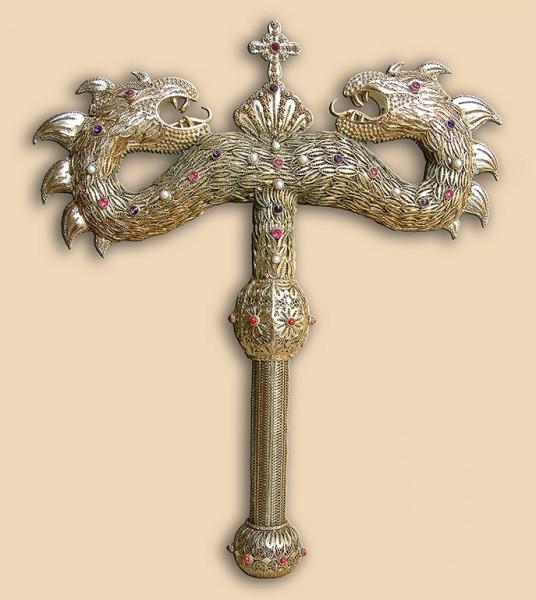 Православные архиереи Австрии собрались на ассамблею в Вене