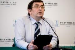 Павел Спиваковский: Агностическая метафизика Иосифа Бродского. Антиномия веры и неверия