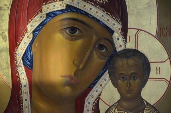 Протоиерей Александр Салтыков: Только особая милость Божия может нас уберечь от того, что было 400 лет назад