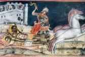 Церковь чтит память святых мучеников Онисифора и Порфирия