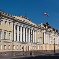 Российские библиотеки создадут альтернативу Википедии