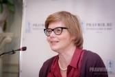 Христианство в творчестве Лескова – лекция Майи Кучерской (+Видео)