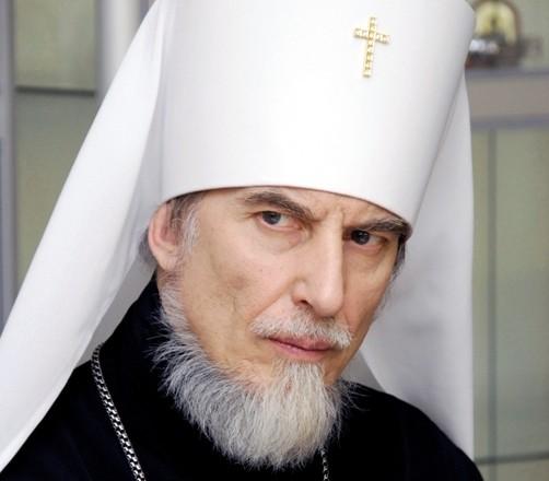 Митрополит Хабаровский и Приамурский Игнатий: Решения Соборов для того и принимаются, чтобы «облегчить» пастырскую деятельность