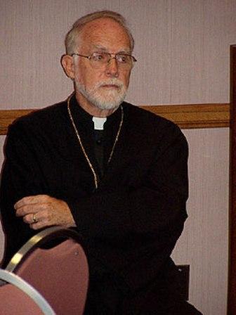 Чтение Священного Писания по учению святых Отцов