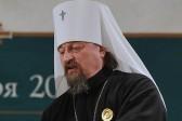 Митрополит Белгородский Иоанн: Миссионерская деятельность не заканчивается принятием…