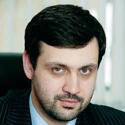 Владимир Легойда: Нельзя защищать детей, лишая родителей права на воспитание