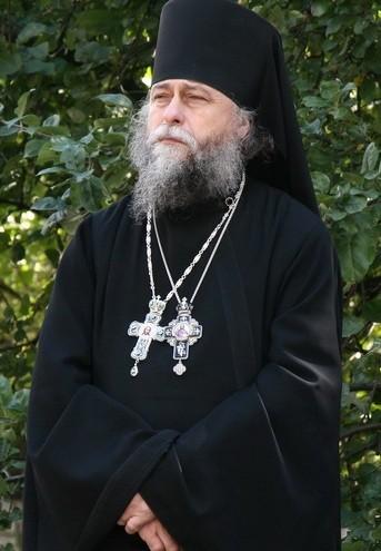 Из истории русской иерархии второй половины XVI века