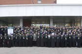 В конкурсе «Миссионерский проект года» победили проекты из Екатеринбурга, Якутии и Москвы
