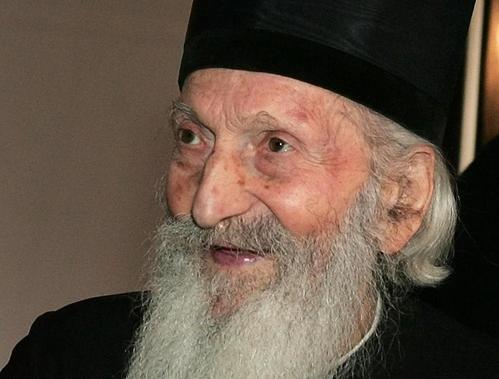 Serbischer-Patriarch-Pavle-im-Alter-von-95-Jahren-gestorben_ArtikelQuer