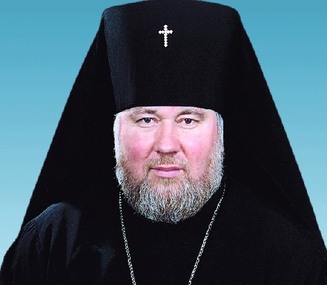 Митрополит Ровенский и Острожский Варфоломей отозвал свою подпись под меморандумом с призывом к созданию единой Украинской поместной православной Церкви