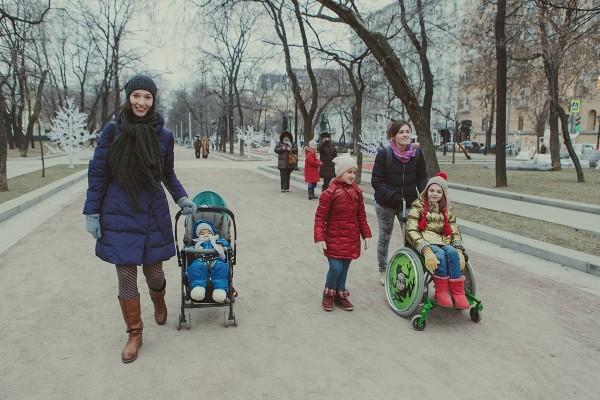 Фото: Ольга Капустина