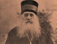 В Сербии откроют памятную доску первому главе Русской Зарубежной Церкви