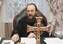 Митрополит Антоний (Паканич): Создание в Украине единой Поместной Православной Церкви — политический проект