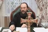 Митрополит Антоний (Паканич): Создание в Украине единой Поместной Православной Церкви —…