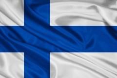 Парламент Финляндии одобрил инициативу о предоставлении однополым парам прав на вступление в брак