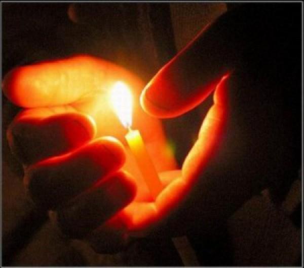 9 ноября в Польше объявлен День молитвы за христиан Сирии