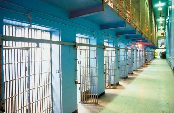 Заключенным в российских тюрьмах объяснят разницу между традиционным исламом и ваххабизмом