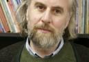 <РЕЦЕНЗИЯ>: Александр Дворкин. Учителя и уроки.
