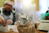 Новый цех фасовки «Народных обедов» откроется в Троице-Сергиевой лавре