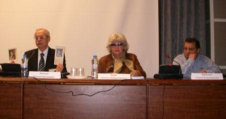 Сиротство в России – главная тема IX Московской конференции памяти доктора Гааза