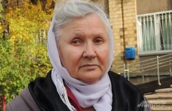 Прокуратура отозвала апелляционное представление по уголовному делу врача-терапевта Хориняк