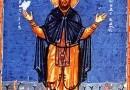 Историческое сказание Григория Декаполита