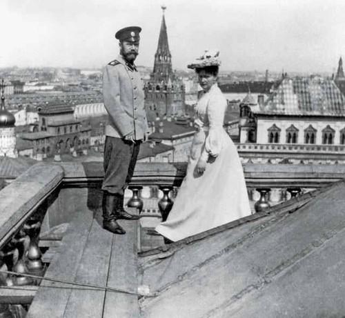 image-loH2zk-russia-biography