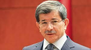 Премьер Турции: школьникам необходимо религиозное образование