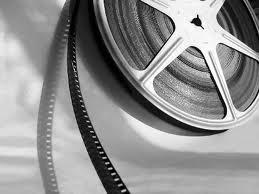 Российские кинематографисты приняли Этическую хартию