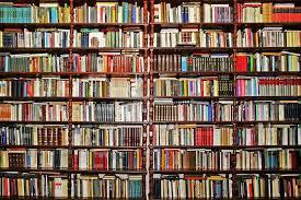 У каждой книги в библиотеках появится электронный экземпляр