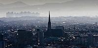 Католическая Церковь подарила Константинопольскому патриархату храм в Вене