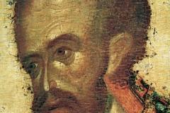 Святитель Иоанн Златоуст – иконы, иконография
