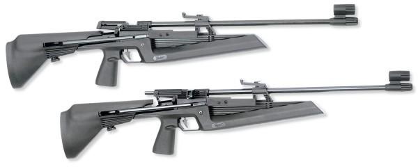 izh-60