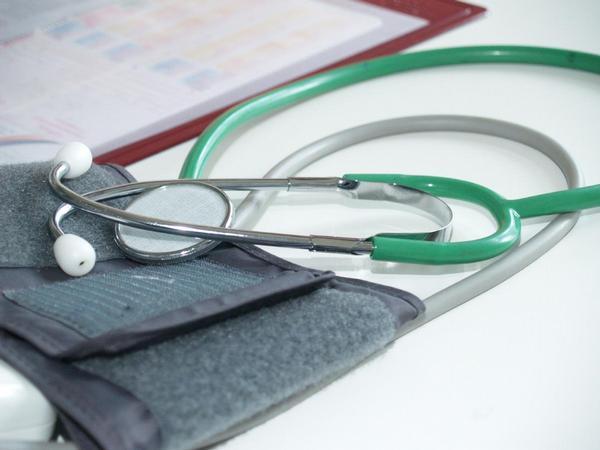 Москвичи, не успевшие прикрепиться к поликлинике, не останутся без медицинской помощи