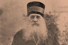 Митрополит Волоколамский Иларион освятил мемориальную доску в честь митрополита Антония (Храповицкого) в Сербии