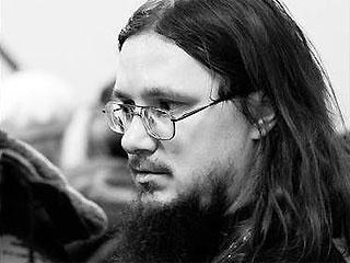 5-летие кончины иерея Даниила Сысоева: панихида и вечер памяти