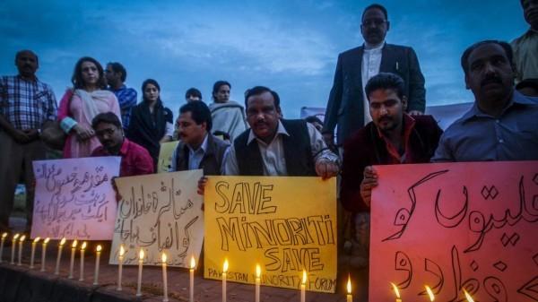pakistan-blasphemy-killing2_wide-dcbfd62b0d4307883addb536f4f10500df2c3a40-s40-c85