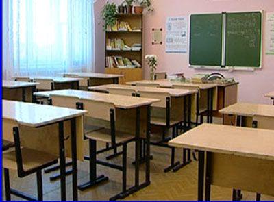 Московские власти разъяснили условия для предоставления воскресным школам классов общеобразовательных школ