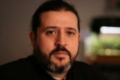 Протоиерей Виталий Шинкарь: В понятие этнической солидарности непременно входят единые ценности