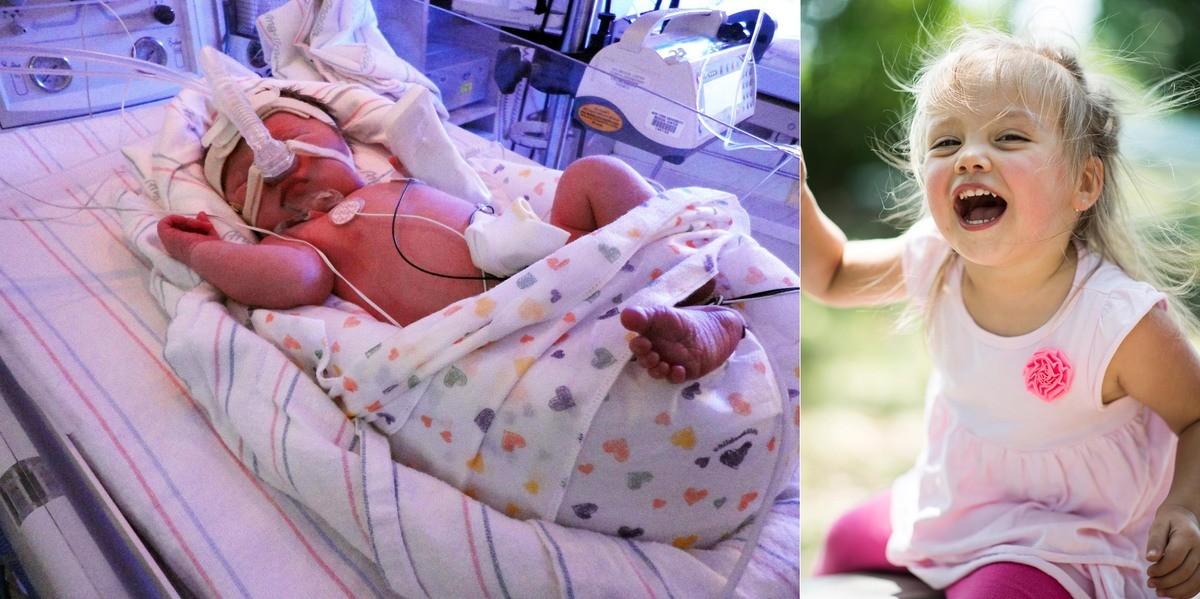 Беременность в 34 года второй ребенок