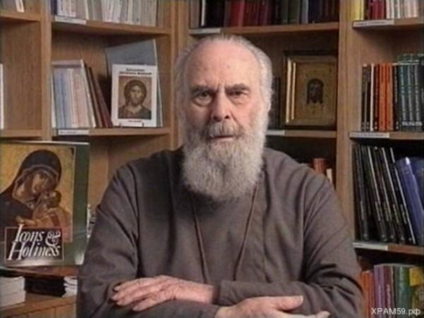 <Рецензия>: Митрополит Антоний Сурожский. Труды