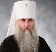 Митрополит Саратовский и Вольский Лонгин: Выбор всегда за самим человеком