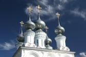 Украинская греко-католическая церковь отвергла меморандум за «Поместную Церковь»