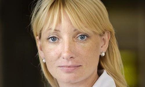 Диана Невзорова: Приказа Минздрава, ограничивающего допуск в реанимацию родственников, нет