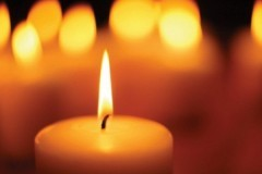 Христианофобия: Убийства в Кении