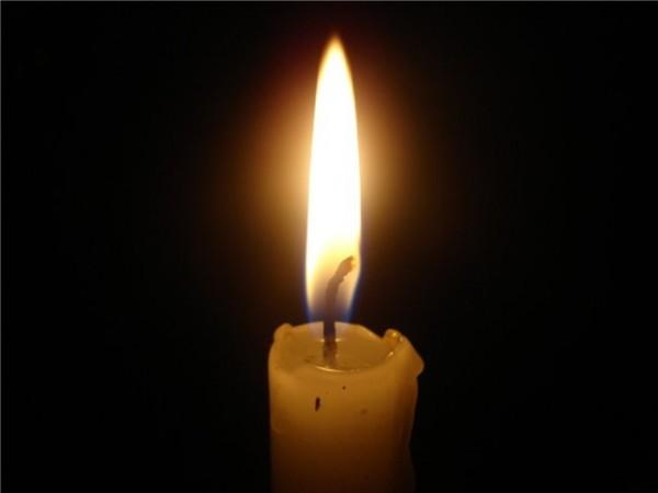 В результате пожара на пароме «Норман Атлантик» погиб настоятель грузинского монастыря