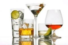 В Подмосковье продлят время продажи алкоголя
