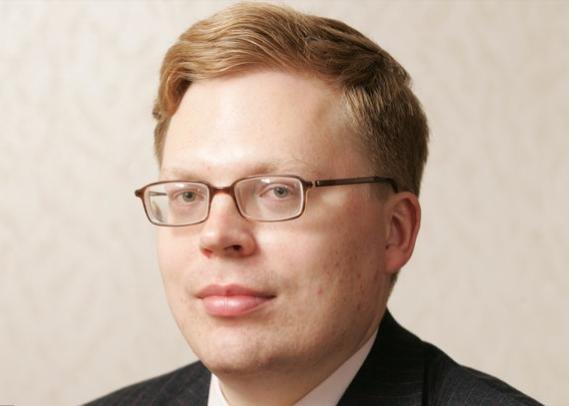 Экономист Алексей Ульянов: Классического дефолта в России не будет